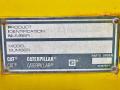 924F-03